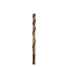 Forets Au Cobalt Red Helixmc De 17/64po De