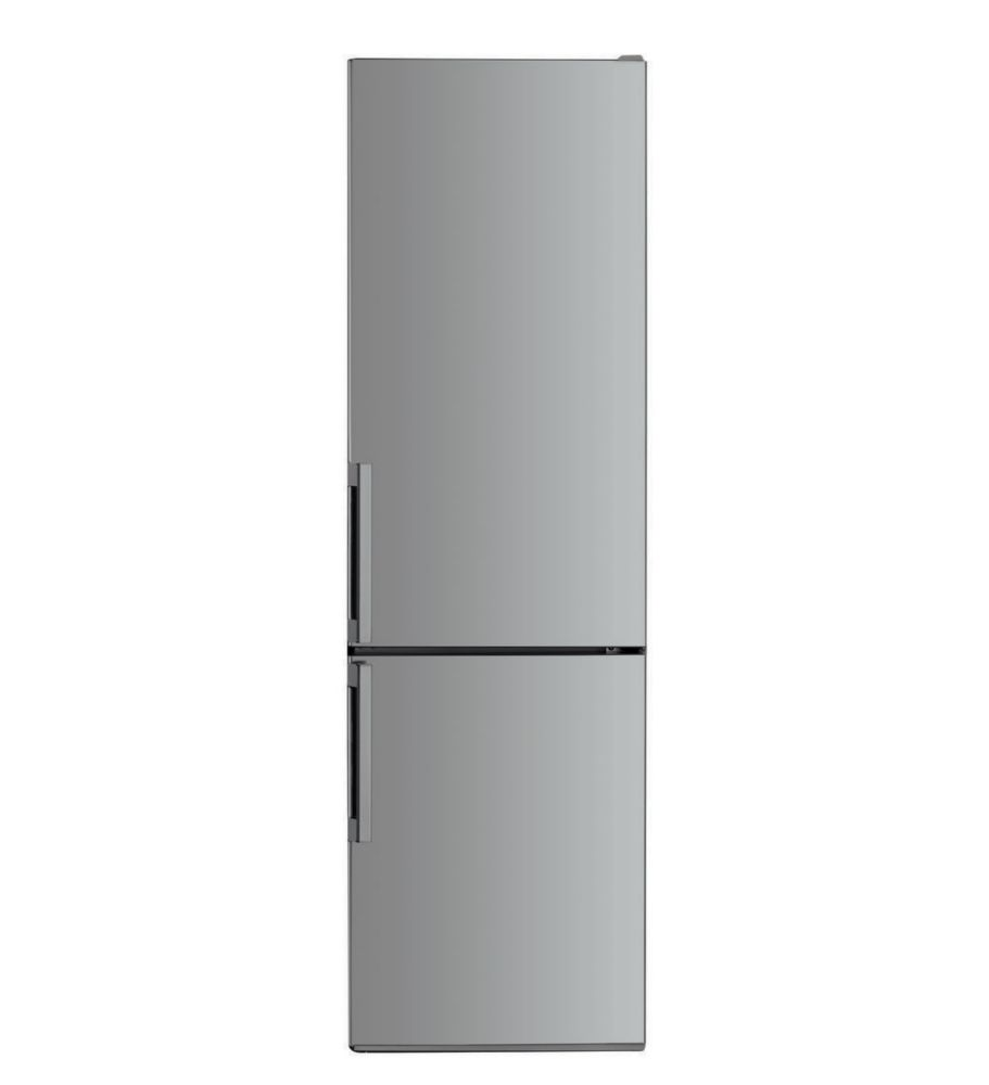 Réfrigérateur à congélateur inférieur, 24 po