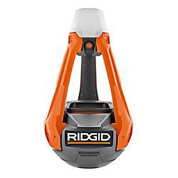 GEN5X 18-Volt Hybrid Upright Area Light