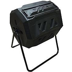 42 Gallon Enviro Tumbler composter