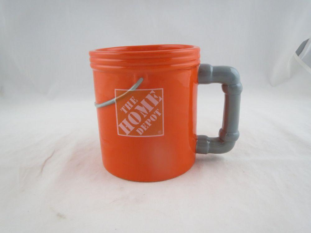 Hah Coffee Mugs