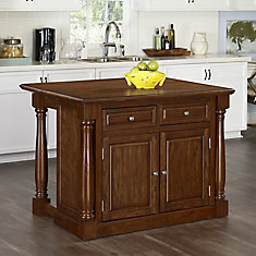 white kitchen island with drop leaf home styles kitchen island with drop leaf in rich white 27638