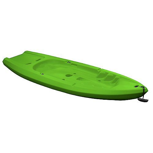 Kayak sprinteur Future Beach Jr 6.6