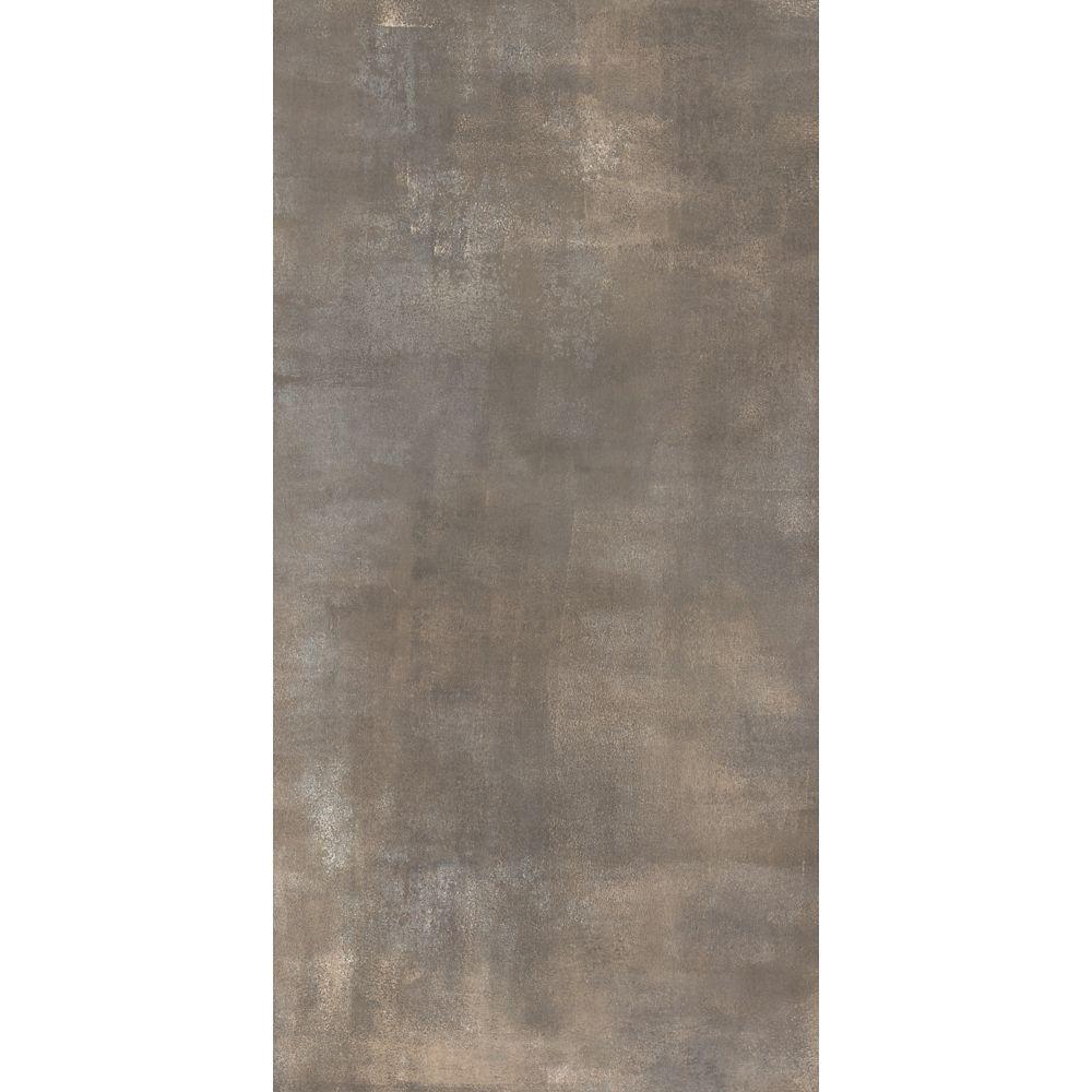 12-inch x 24-inch Luxury Vinyl Tile Flooring in Metropolis (29 sq. ft./case)