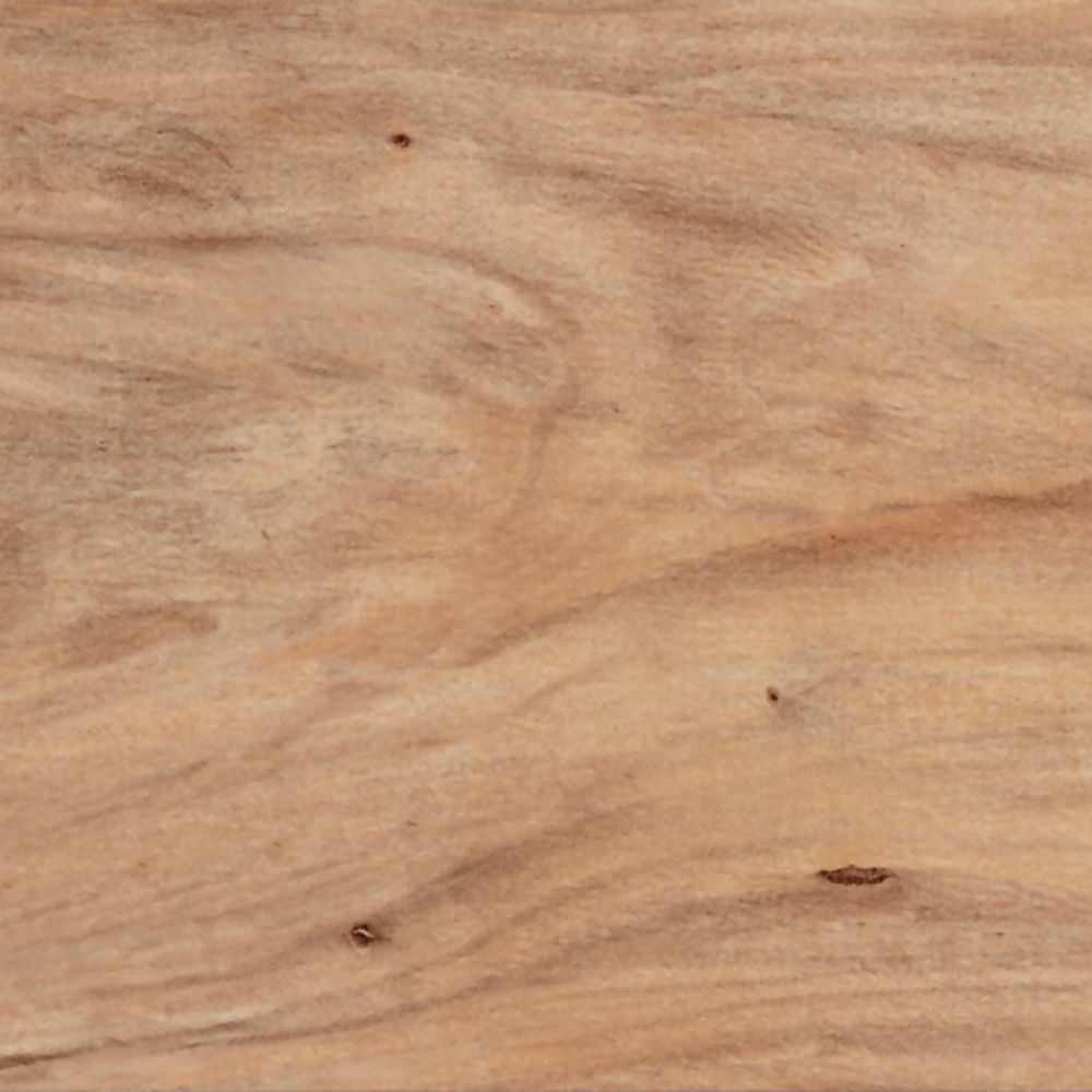 6 Inch X 36 Inch Apple Blonde Luxury Vinyl Plank Flooring (24 Sq. Feet/Case)
