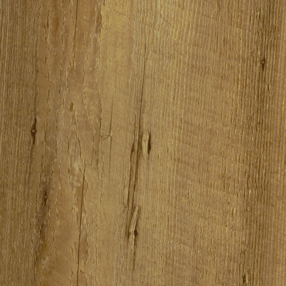 6 Inch X 36 Inch Pacific Pine Luxury Vinyl Plank Flooring (24 Sq. Feet/Case)