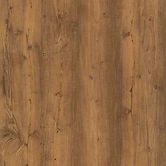 Barnwood 6-inch x 36-inch Luxury Vinyl Plank Flooring (24 sq. ft. / case)