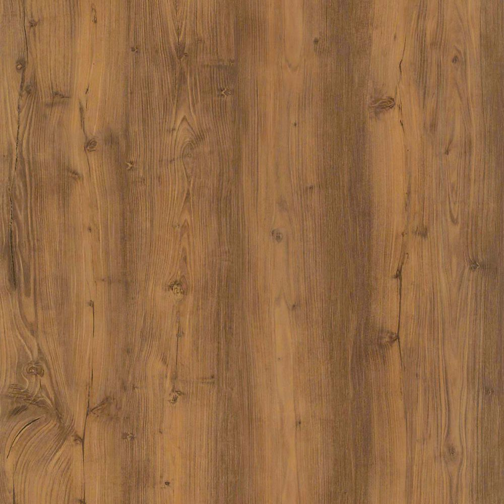 Barnwood Luxury Vinyl Plank Flooring 24 Sq