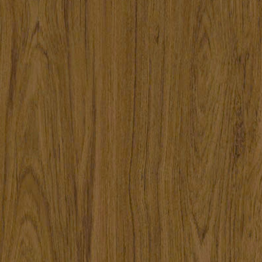 7.5 Inch X 47.6 Inch Castano Luxury Vinyl Plank Flooring (19.8 Sq.Feet/Case)