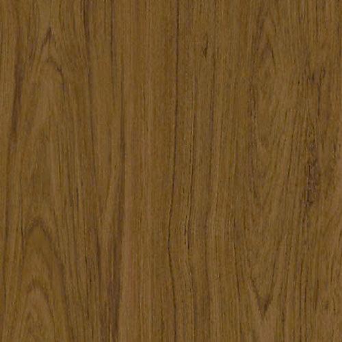 Castano 7.5-inch x 47.6-inch Luxury Vinyl Plank Flooring (19.8 sq. ft. / case)