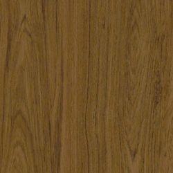 Allure Locking Castano 7.5-inch x 47.6-inch Luxury Vinyl Plank Flooring (19.8 sq. ft./Case)