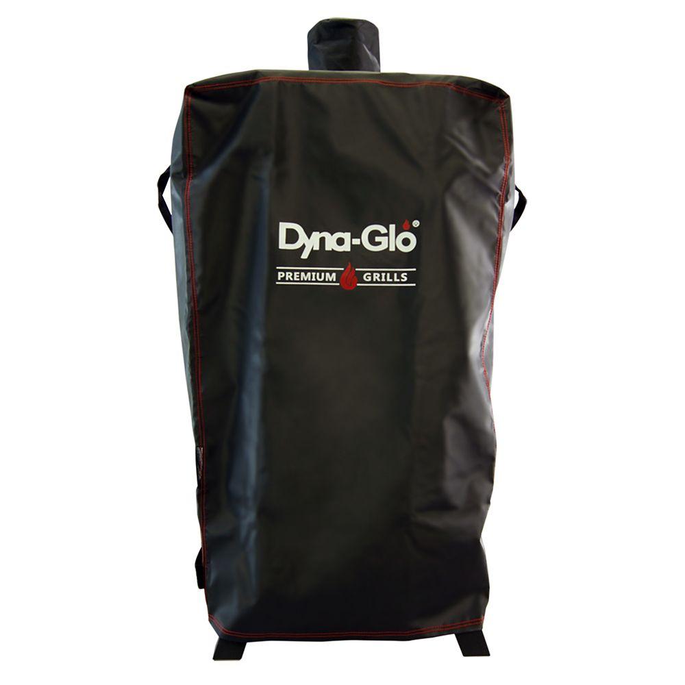 DG784GSC Premium Vertical Smoker Cover