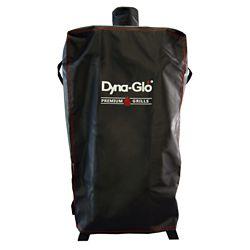 Dyna-Glo Dyna-Glo DG784GSC — Housse de qualité supérieure pour fumoir vertical