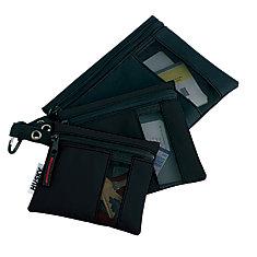 Husky 3-Pack Organizer
