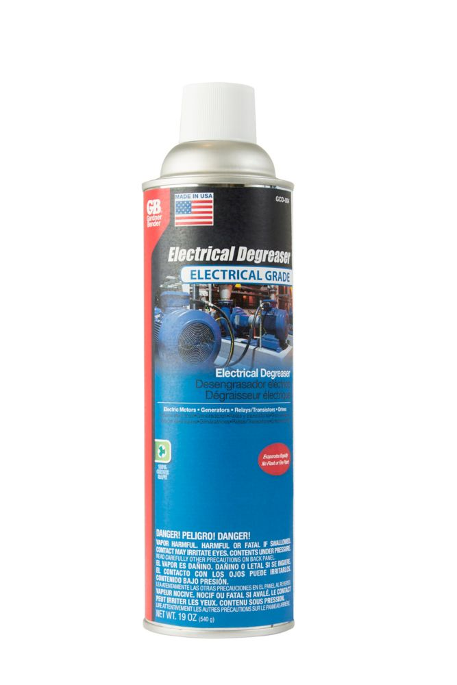 Zep Commercial Zep Multi Purpose Cleaner Amp Degreaser