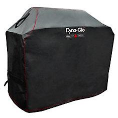 DG500C Premium 5-Burner Gas BBQ Cover