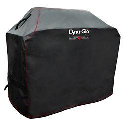 Dyna-Glo DG500C Premium 5-Burner Gas BBQ Cover