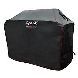 Dyna-Glo Dyna-Glo DG600C — Housse de qualité supérieure pour grils de 64po (162,6cm)
