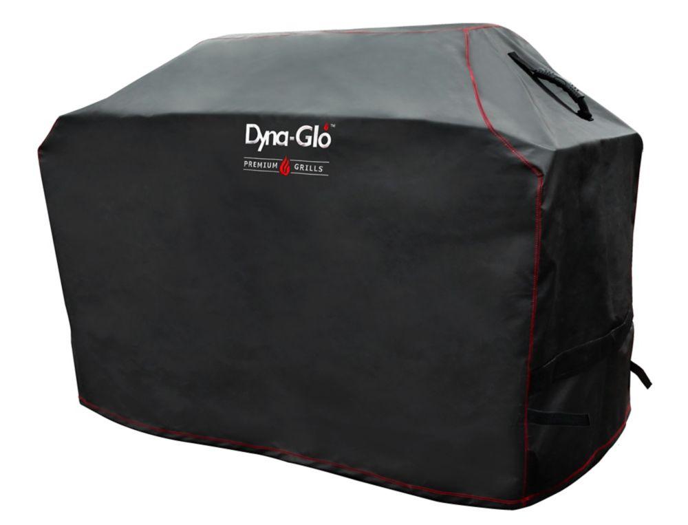 DG700C Premium Grill Cover for 75 Inch (190.5 cm) Grills