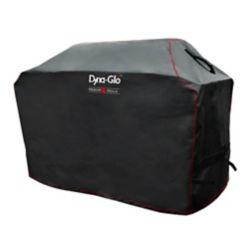 Dyna-Glo DG700C Premium BBQ Cover for 75-inch (190.5 cm) BBQs