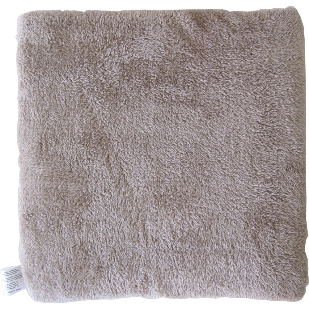 Thermocore Pet Mat, S