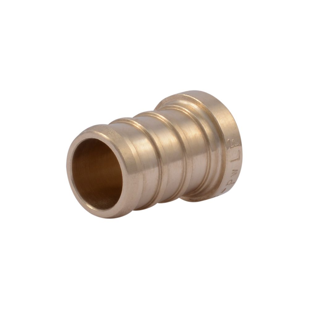 Felt Series Ball Bearing WC87504-BCA BCA Type 20x47x15.875mm