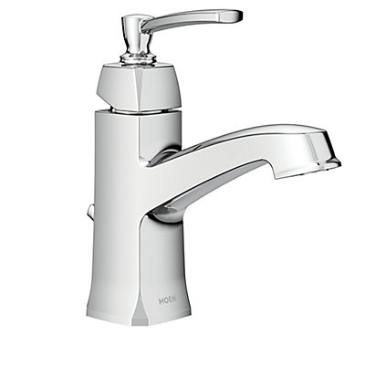 chrome lowes faucet widespread polished handle shop faucets homefield moen bathroom boardwalk incredible