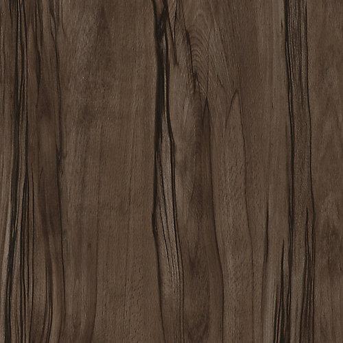 Arrow Wood 6-inch x 36-inch Luxury Vinyl Plank Flooring (24 sq. ft. / case)