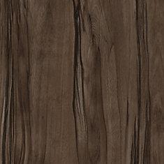 Latte pour plancher, vinyle de luxe, 6 po x 36 po, Arrow Wood, 24 pi2/boîte