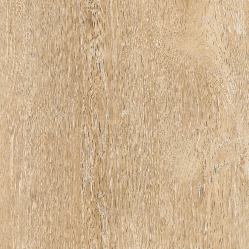 6 Inch. X 36 Inch. Benjamin Wood Luxury Vinyl Plank Flooring (24 Sq. Ft./Case)