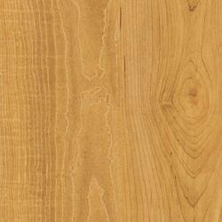 TrafficMASTER 6 in. x 36 in. Blonde Maple Luxury Vinyl Plank Flooring (24 sq. ft. / case)