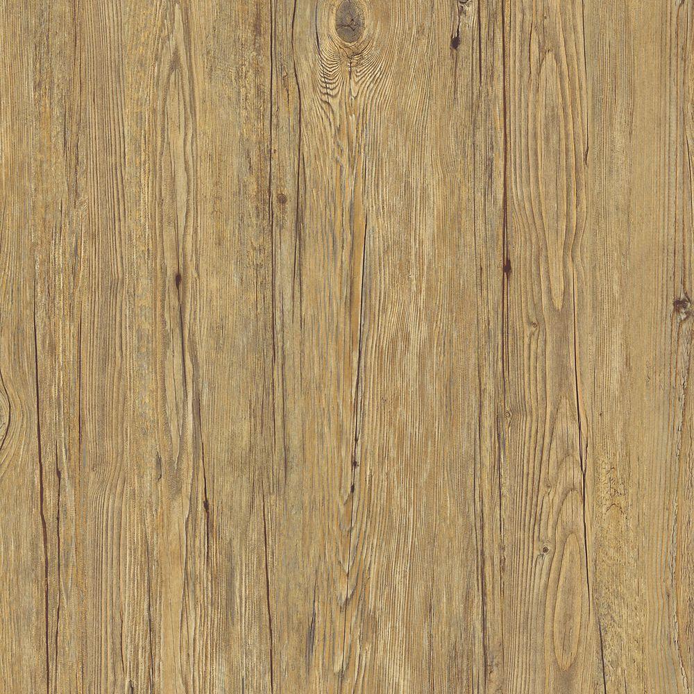 6 Inch. X 36 Inch. Country Pine Luxury Vinyl Plank Flooring (24 Sq. Ft./Case)