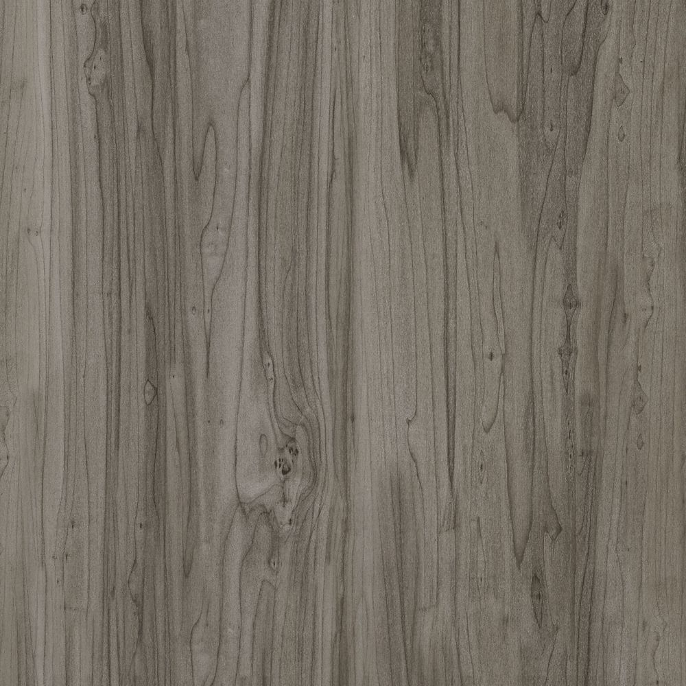 6 Inch. X 36 Inch. Dove Maple Luxury Vinyl Plank Flooring (24 Sq. Ft./Case)