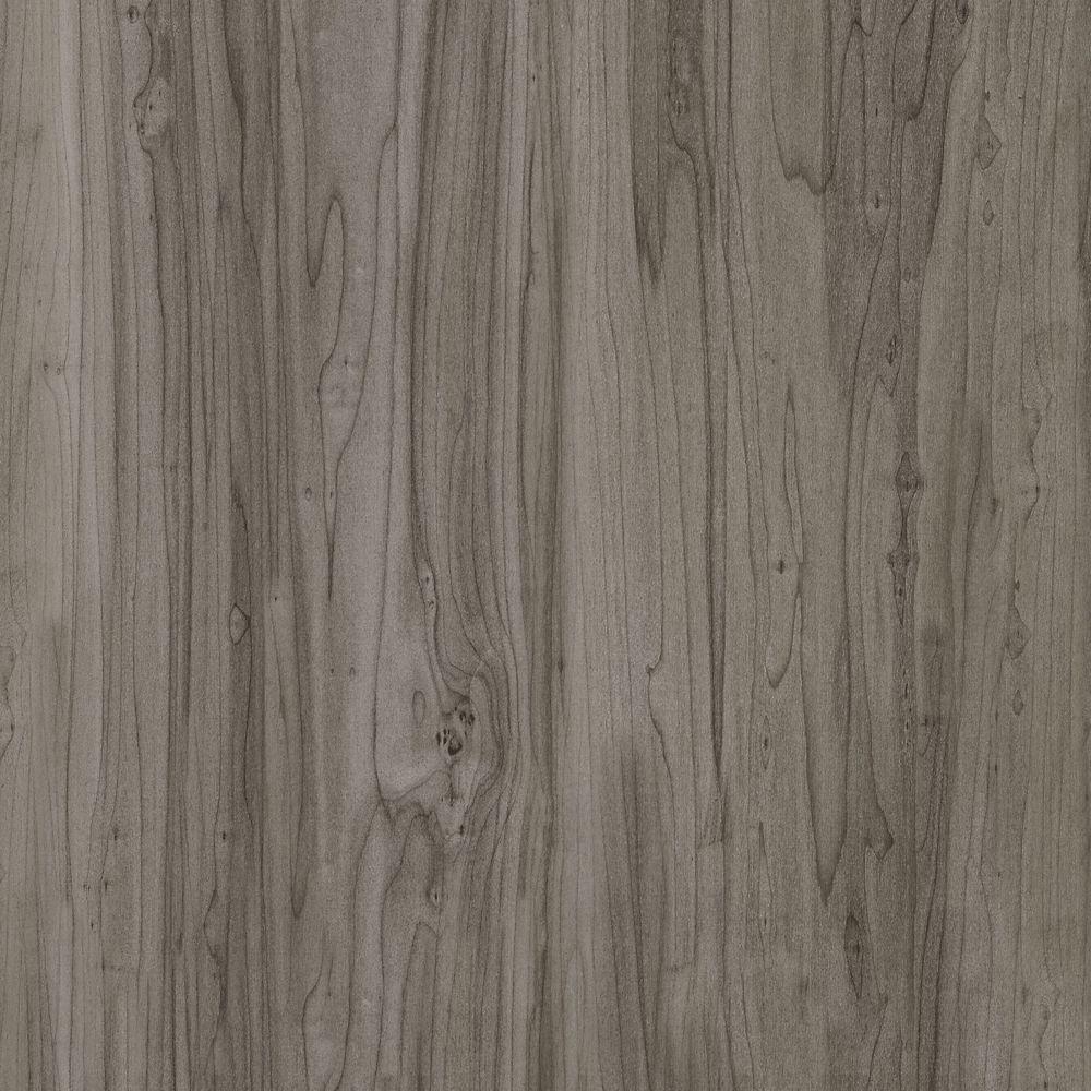 Planches de revêtement de sol en vinyle Allure 6 po x 36 po érable Dove (24Pi. carré par caisse)