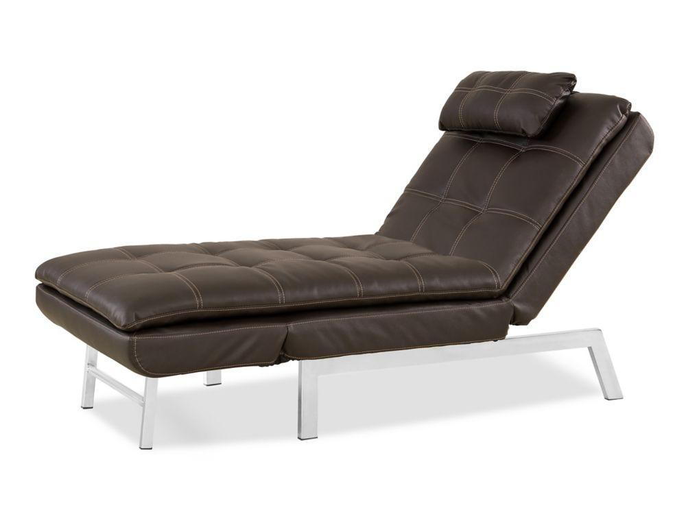 Cordoba Chaise