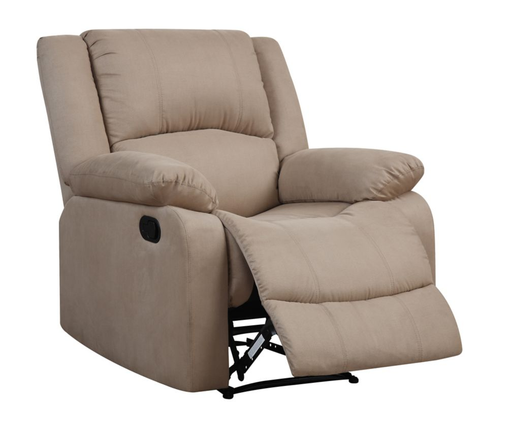 buykettler seater reclining pdp grey johnlewis garden at kettler main dining online table set recliner chairs surf rsp and