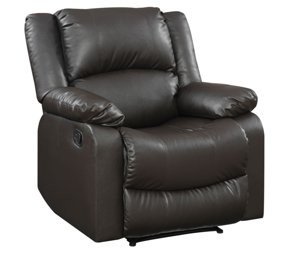 italian modern powered boy lazy recliner sofa and chairs real sofas with loveseats reclining leather