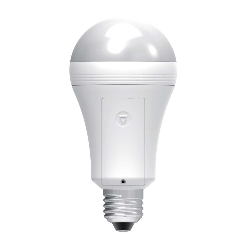 Sengled Everbright Led Bulb With Built In Battery The Home Depot