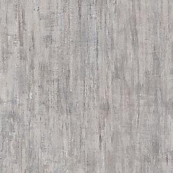 Lifeproof 16 inch x 32 inch Brushed White Luxury Vinyl Tile Flooring (Sample)