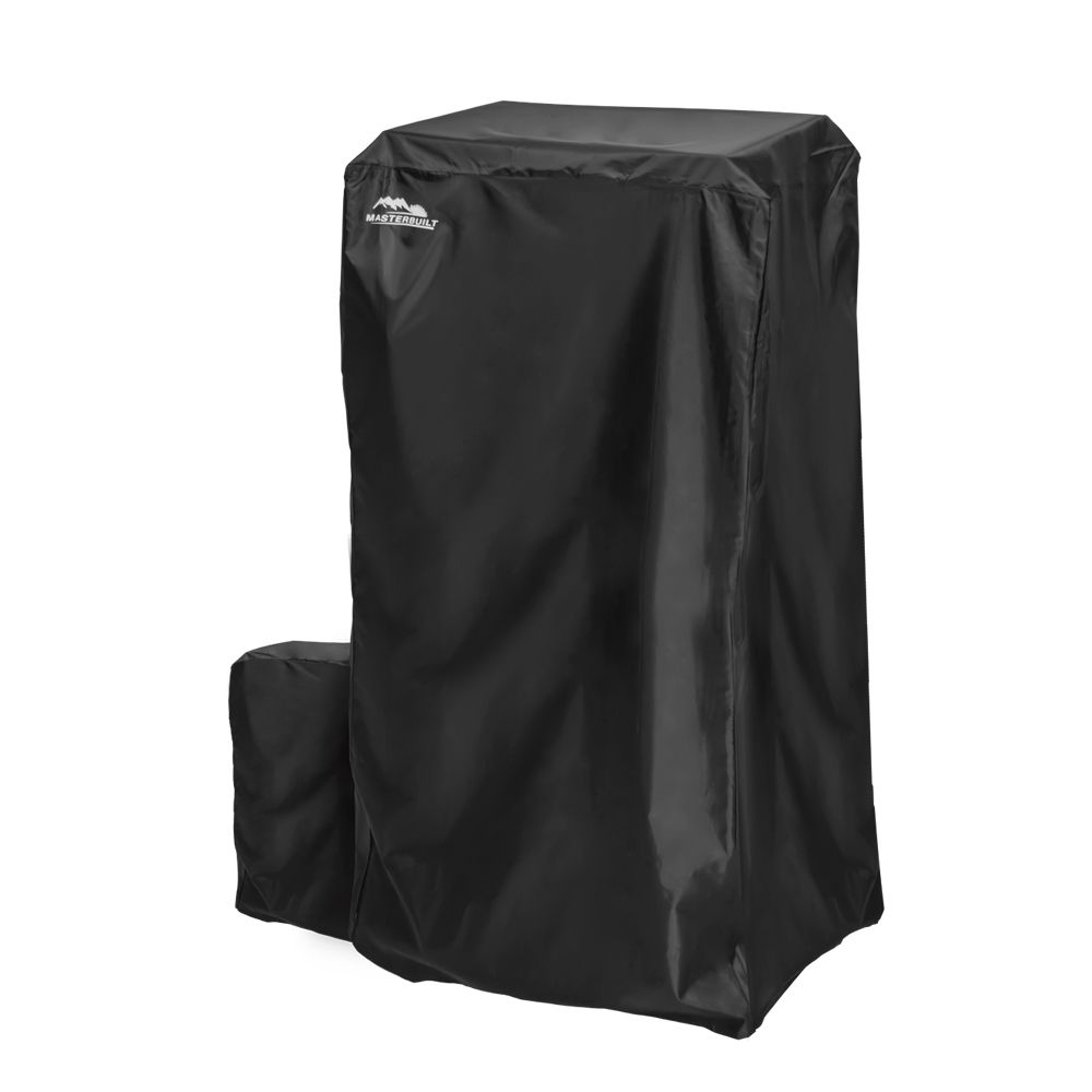 Masterbuilt 44-Inch Gas Smoker Cover