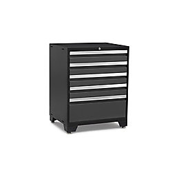 NewAge Products Inc. Pro 3.0 Grey Tool Drawer