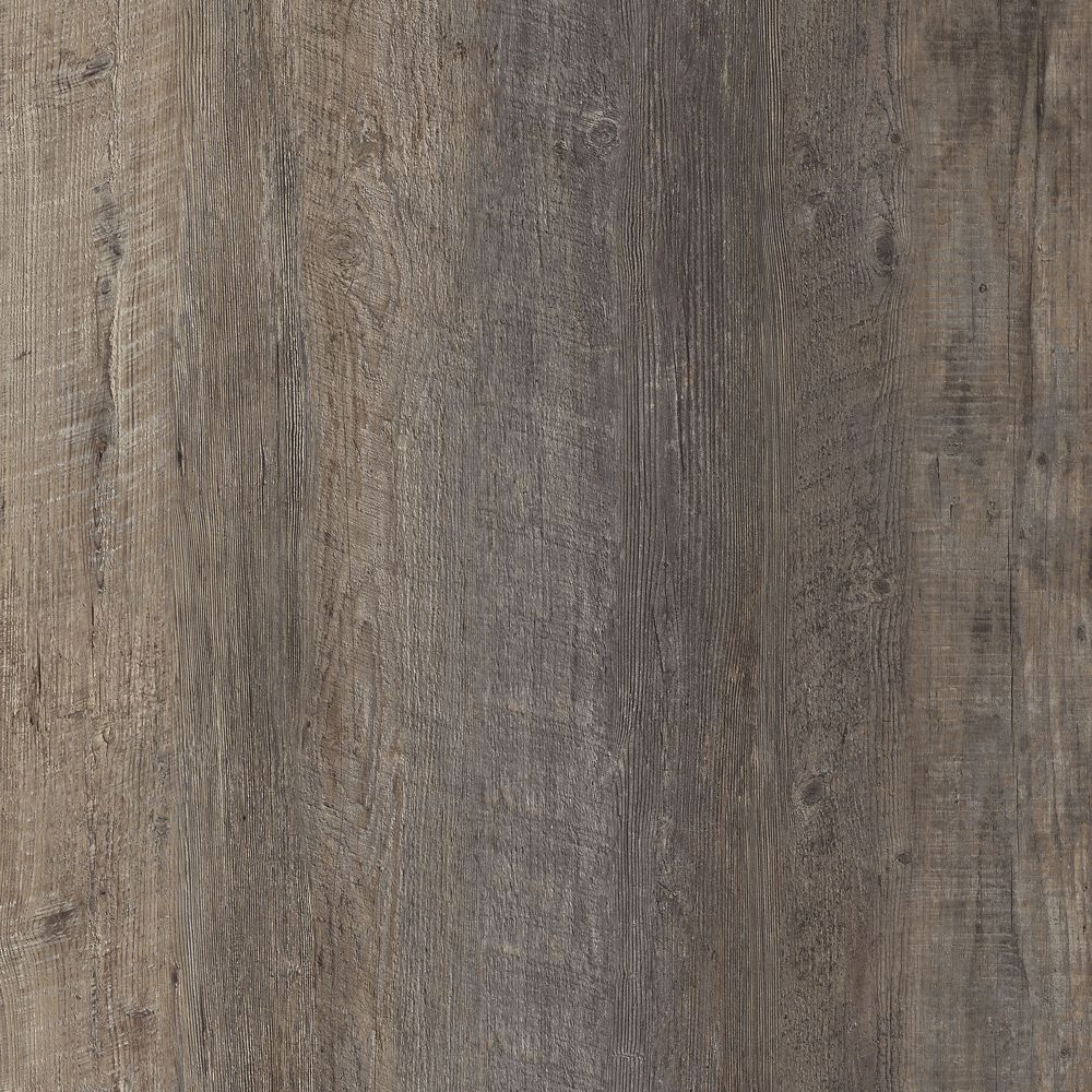 Lifeproof Harrison Pine Dark Multi Width X 47 6 Inch Luxury Vinyl Plank Flooring 19 53 Sq Ft Case