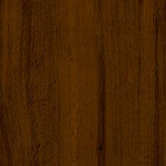 Kentucky Oak7.5-inch x 47.6-inch Luxury Vinyl Plank Flooring (19.8 sq. ft. / case)
