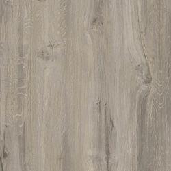 Lifeproof Sawn Oak Grey 7.5-inch x 47.6-inch Luxury Vinyl Plank Flooring (19.8 sq. ft . / case)