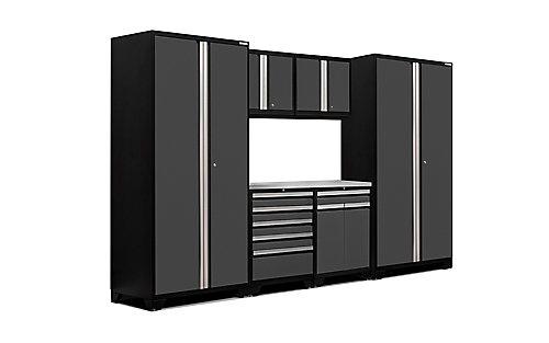 good price garage cabinets pro newage cabinet uk quality professional best