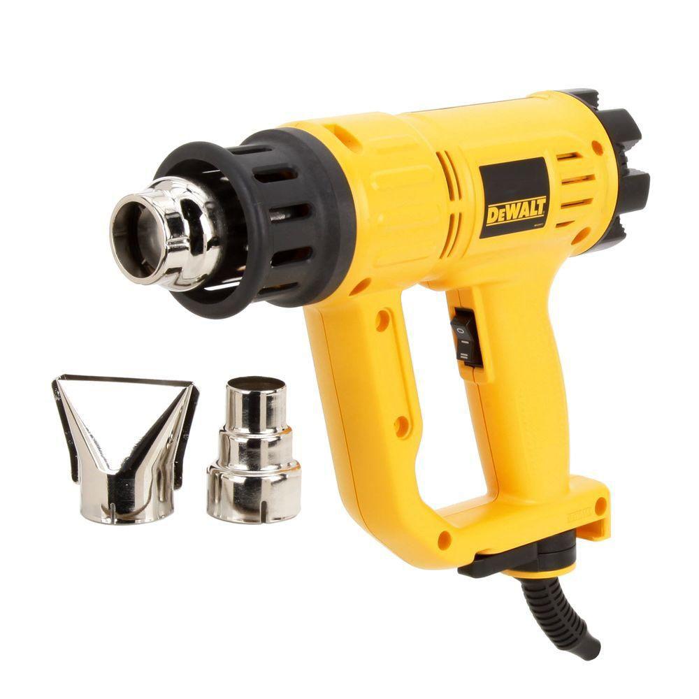 D26950 Heat Gun