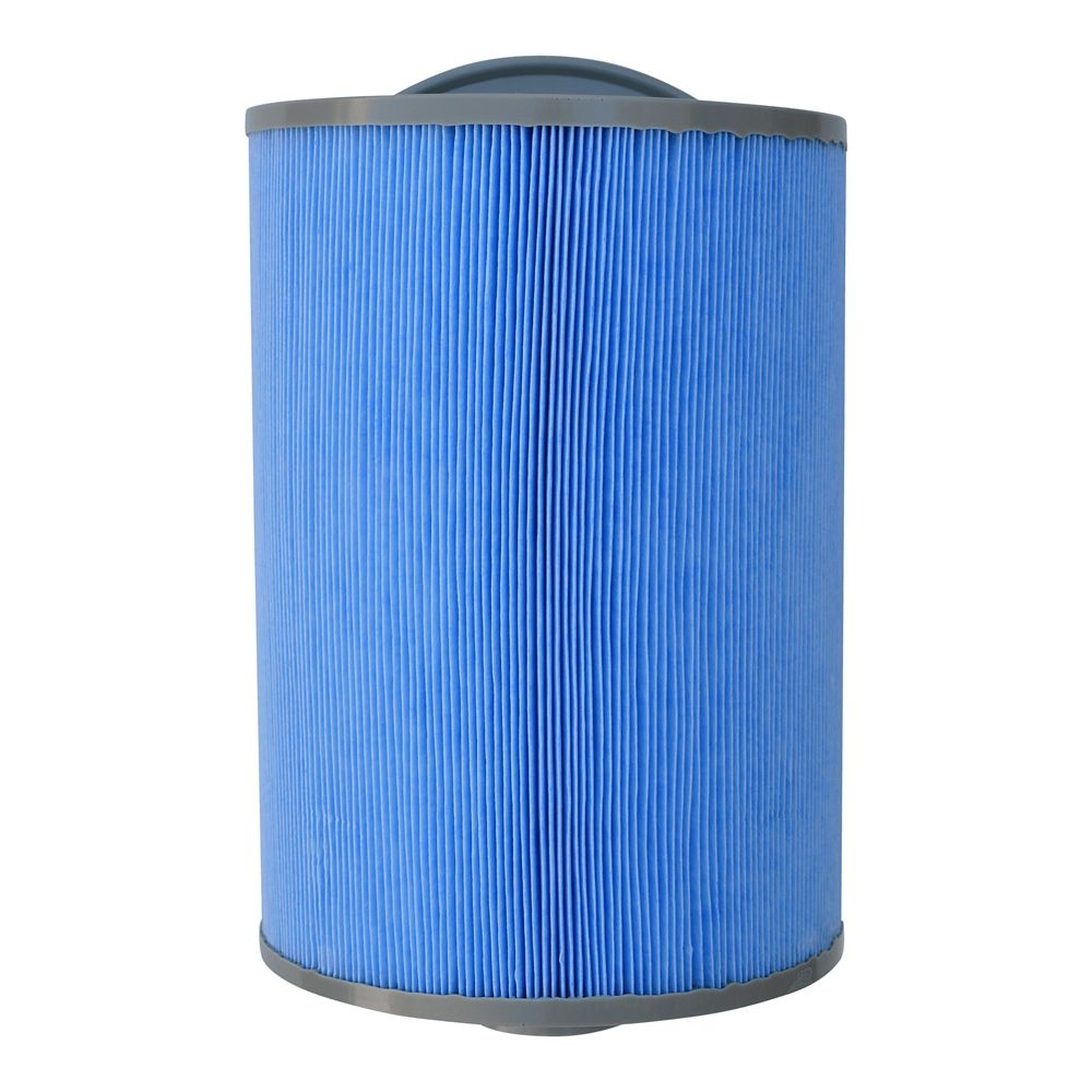 50 Sq Ft Threaded Spa Filter - Microban<sup>®</sup>