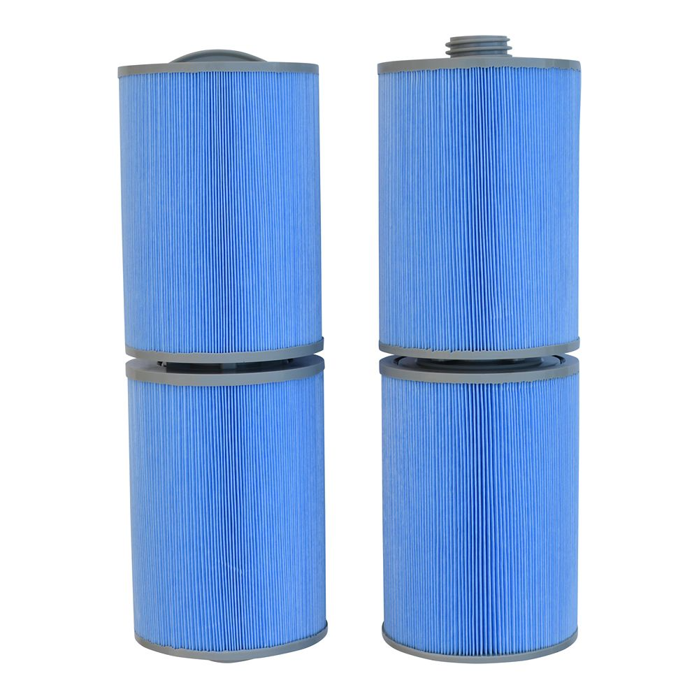 Filtres pour Spa de Nage 200 pi ca - Microban<sup>®</sup>