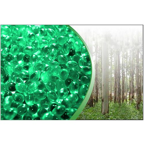 Canadian Spa Company Aromatherapy Eucalyptus/Discovery Spa Scent