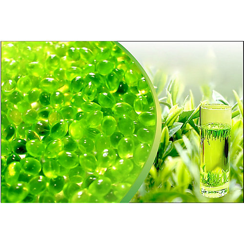 Aromatherapy Green Tea/Spring Spa Scent